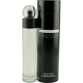 PERRY ELLIS RESERVE Cologne poolt Perry Ellis