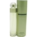 PERRY ELLIS RESERVE Perfume par Perry Ellis