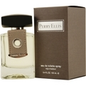 PERRY ELLIS (NEW) Cologne by Perry Ellis