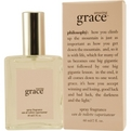 PHILOSOPHY AMAZING GRACE Perfume z Philosophy
