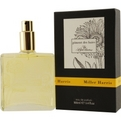 PIMENT DES BAIES Cologne da Miller Harris