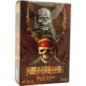 PIRATES OF THE CARIBBEAN Fragrance av Air Val International