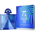 PI NEO TROPICAL PARADISE Cologne por Givenchy