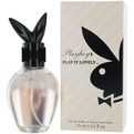 PLAYBOY PLAY IT LOVELY Perfume de Playboy