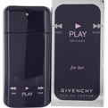 PLAY INTENSE Perfume által Givenchy