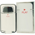 PLAY Cologne von Givenchy