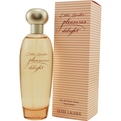 PLEASURES DELIGHT Perfume by Estee Lauder