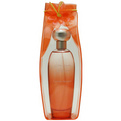 PLEASURES SUMMER BOUQUET Perfume által Estee Lauder