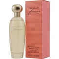 PLEASURES Perfume by Estee Lauder