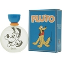 PLUTO Cologne door Disney