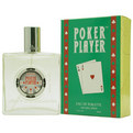 POKER PLAYER Cologne por Alexander De Casta