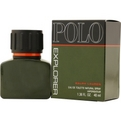 POLO EXPLORER Cologne ved Ralph Lauren