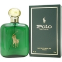 POLO Cologne par Ralph Lauren