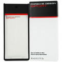 PORSCHE DESIGN SPORT Cologne poolt Porsche Design