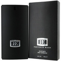 PORTFOLIO BLACK Cologne por Perry Ellis