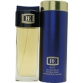 PORTFOLIO ELITE Perfume by Perry Ellis