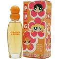 POWERPUFF GIRLS FLOWER POWER Perfume von Warner Bros