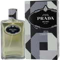 PRADA INFUSION DE VETIVER Cologne poolt Prada