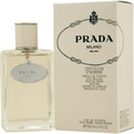PRADA INFUSION D'HOMME Cologne by Prada