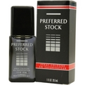 PREFERRED STOCK Cologne poolt Coty