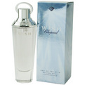 PURE WISH Perfume by Chopard