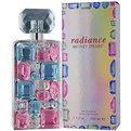 RADIANCE BRITNEY SPEARS Perfume by Britney Spears