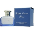 RALPH LAUREN BLUE Perfume door Ralph Lauren