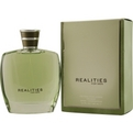 REALITIES (NEW) Cologne por Liz Claiborne