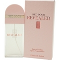 RED DOOR REVEALED Perfume por Elizabeth Arden