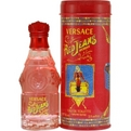 RED JEANS Perfume door Gianni Versace