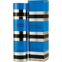 RIVE GAUCHE Perfume door Yves Saint Laurent