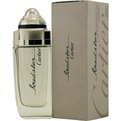 ROADSTER Cologne ved Cartier