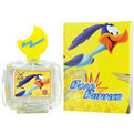 ROAD RUNNER Fragrance ved
