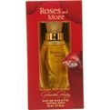 ROSES AND MORE Perfume da Priscilla Presley