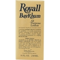 ROYALL BAYRHUM Cologne által Royall Fragrances