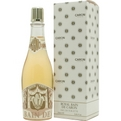 ROYAL BAIN CARON CHAMPAGNE Fragrance by Caron