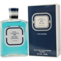 ROYAL COPENHAGEN MUSK Cologne per Royal Copenhagen