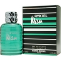 RYKIEL MAN Cologne by Sonia Rykiel