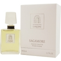 SAGAMORE Cologne door Lancome