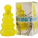 SAMBA FRESH Perfume Autor: Perfumers Workshop