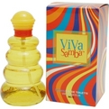 SAMBA VIVA Perfume pagal Perfumers Workshop