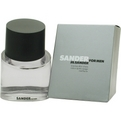 SANDER Cologne door Jil Sander