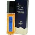SECRET DE VENUS Perfume z Weil Paris