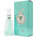 SECRET WISH Perfume esittäjä(t): Anna Sui