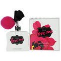 SEXY LITTLE THINGS NOIR LOVE ME Perfume by Victoria's Secret