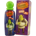 SHREK THE THIRD Fragrance Autor: DreamWorks