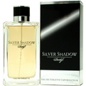 SILVER SHADOW Cologne poolt Davidoff