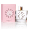 SIMPLY BELLE Perfume by Exceptional Parfums