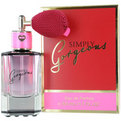 SIMPLY GORGEOUS Perfume által Victoria's Secret