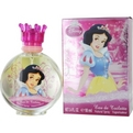 SNOW WHITE Perfume by Disney